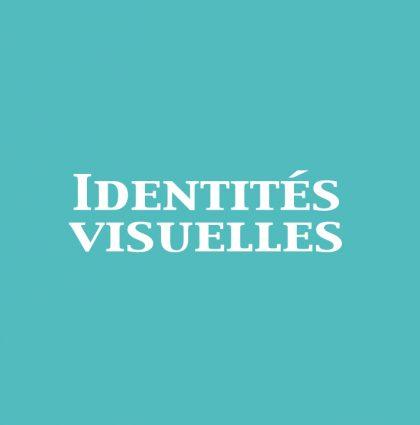 Identités visuelles