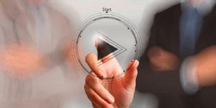 Design Vidéos-films